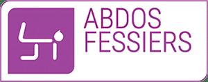 Cours d'Abdos Fessiers