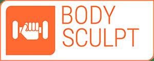 Cours de Body Sculpt