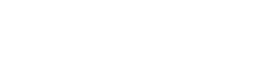 Renforcer Développer Sculpter - Zone Musculation