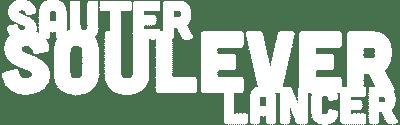 Sauter Soulever Lancer - Cross Training