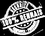 Club de sport 100% Rennais